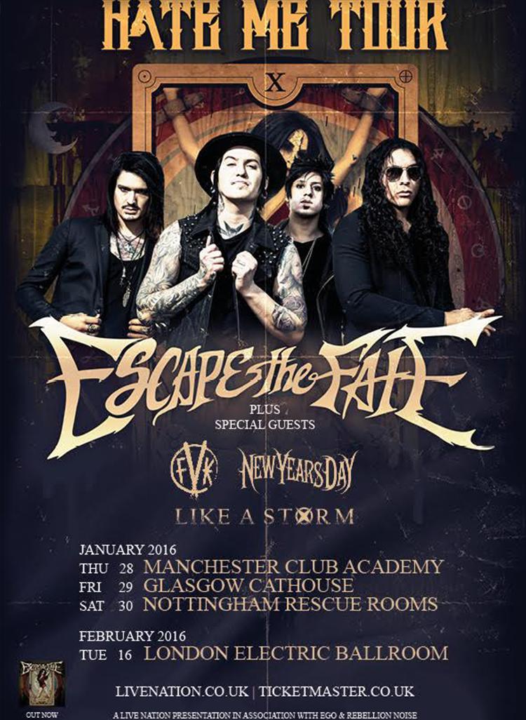 ETF_UK_Tour
