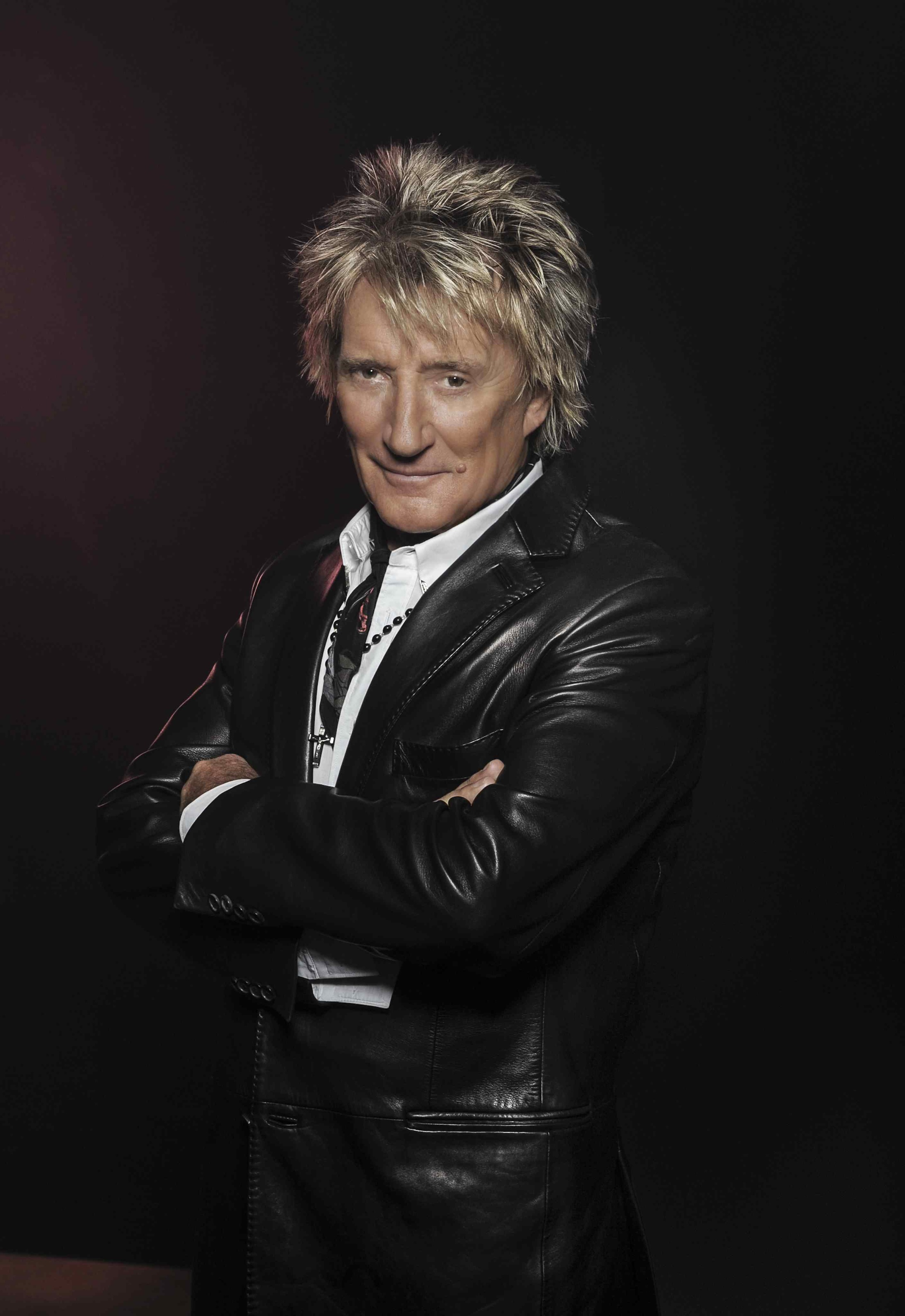 Rod Stewart - Press Shot #3 LR (JPG)