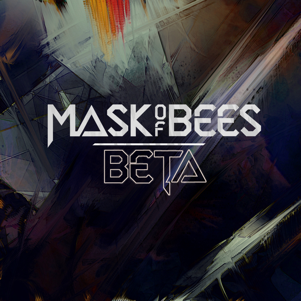 Mask of Bees - Beta FINAL