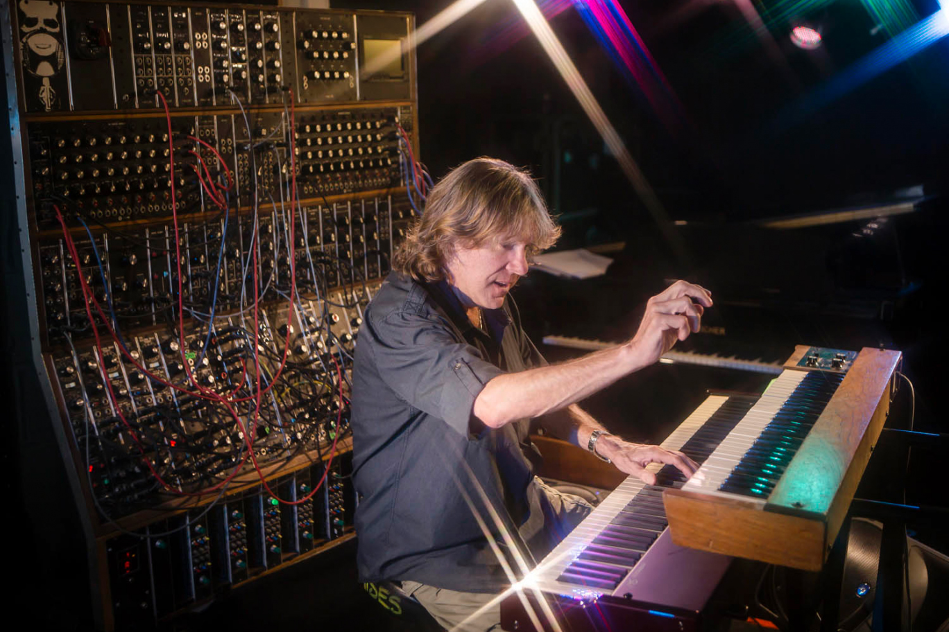 keith-emerson copy