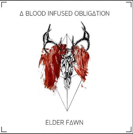 Elder-Fawn-Blood-Infused.jpg