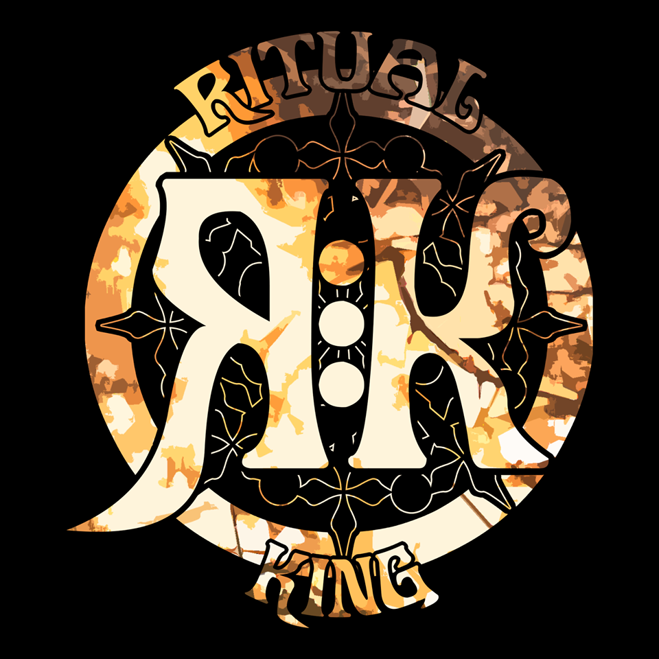 Rit King Logo