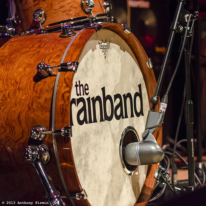 TheRainband-03