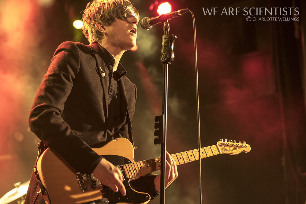 WeAreScientists-04