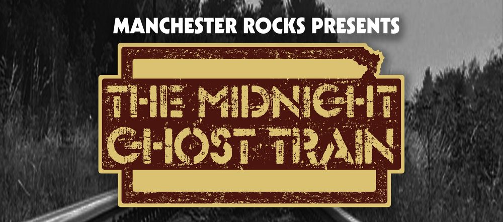 Midnight-Ghost-Train-Poster-Final-1-e1464781404412.jpg