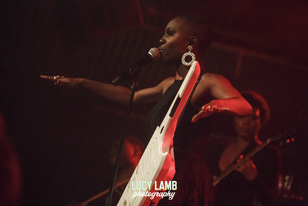 Laura Mvula- Lucy Lamb - Manchester Gorila 19th May 2016-3 copy.jpg