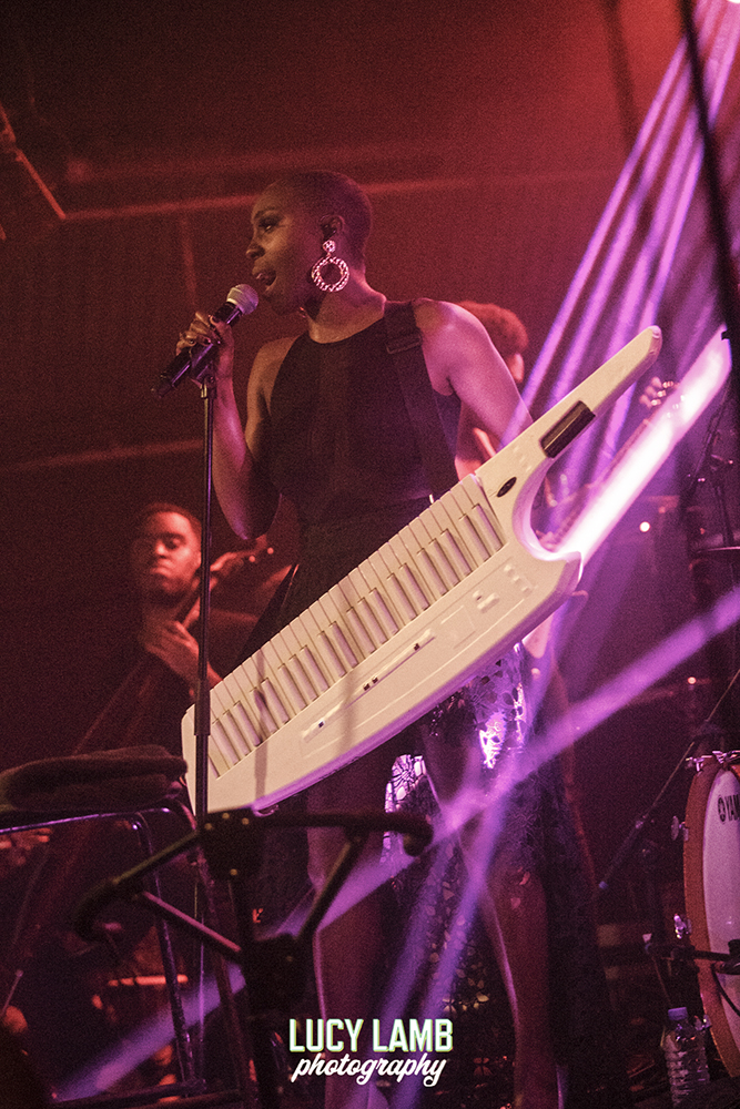 Laura Mvula- Lucy Lamb - Manchester Gorila 19th May 2016-1 copy.jpg
