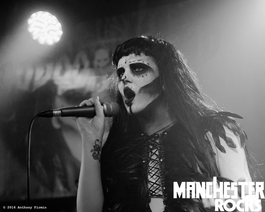 VoodooBlood-EP-Launch-17.jpg