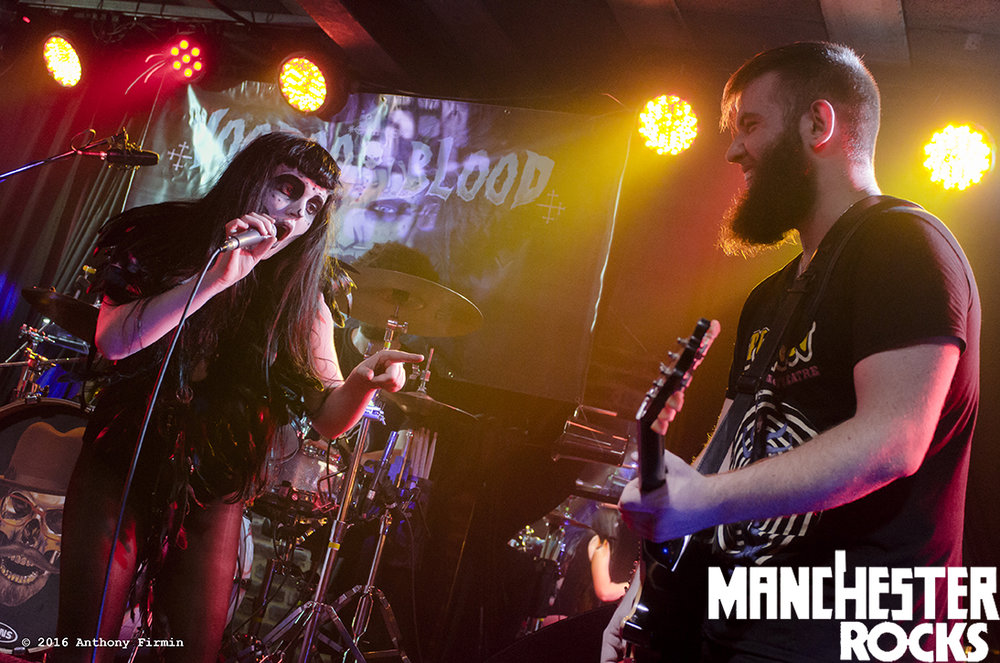 VoodooBlood-EP-Launch-30.jpg