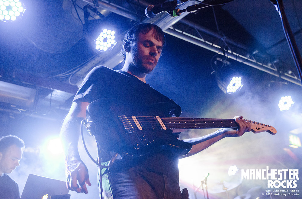 ThePineappleThief-small-008.jpg