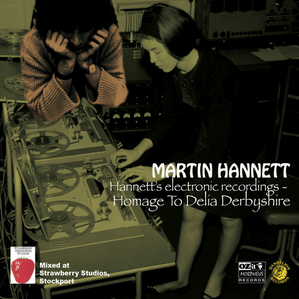 martinhannett-cover.jpg