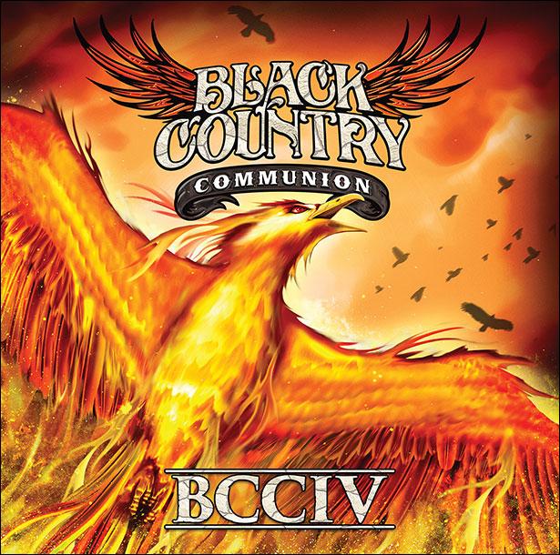 BCCIV.jpg