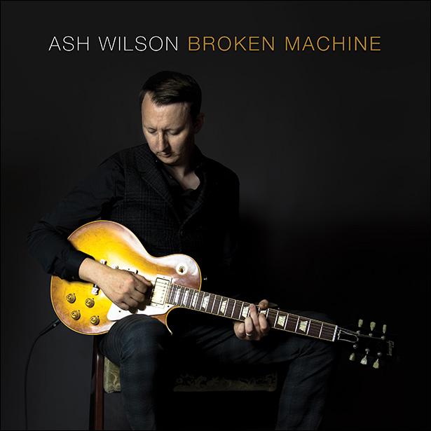 Ash-Wilson-album.jpg