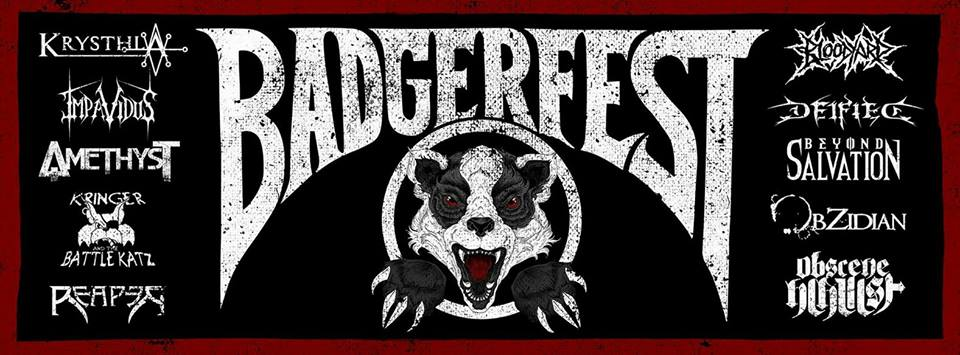 Badger Fest Cover.jpg