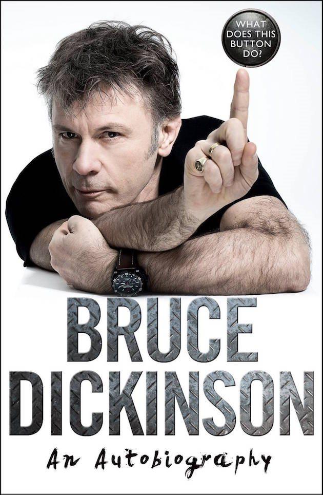 brucedickinsonbookcoverbigger.jpg