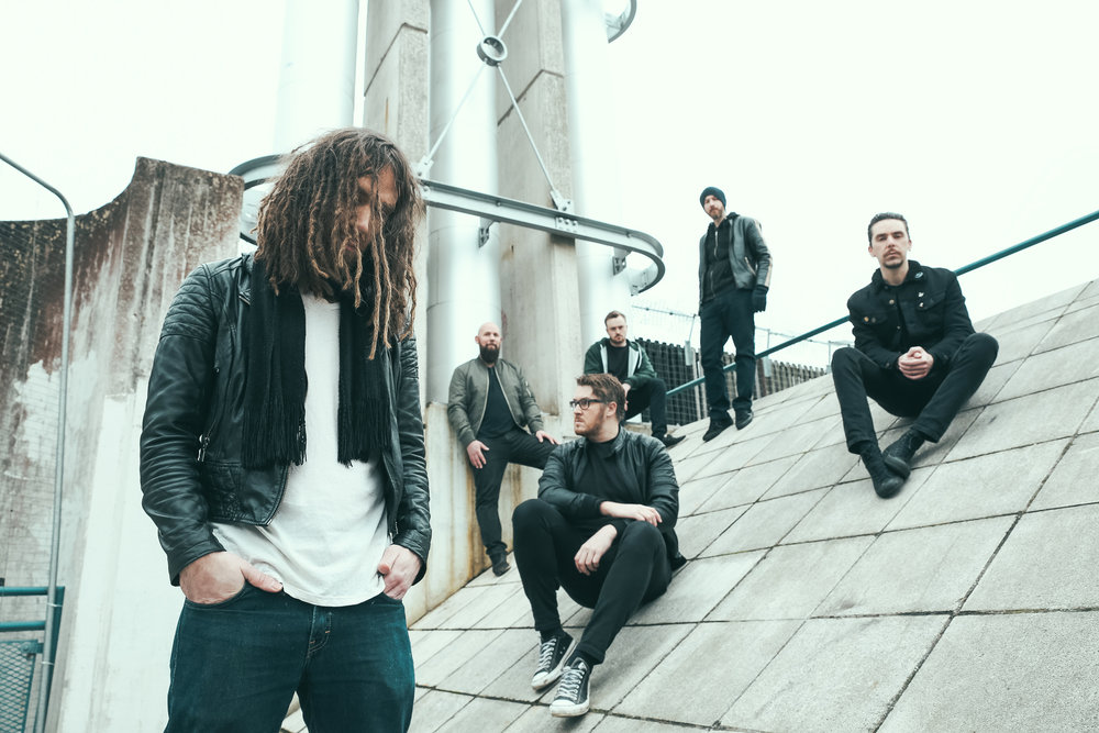 20170130_sikth_promos_5B-Management_HIGH-RES_3.jpg