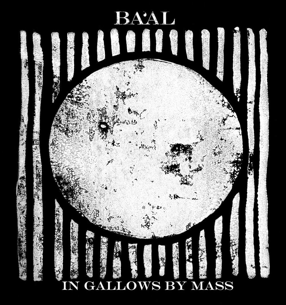 baal - in gallows by mass.jpg