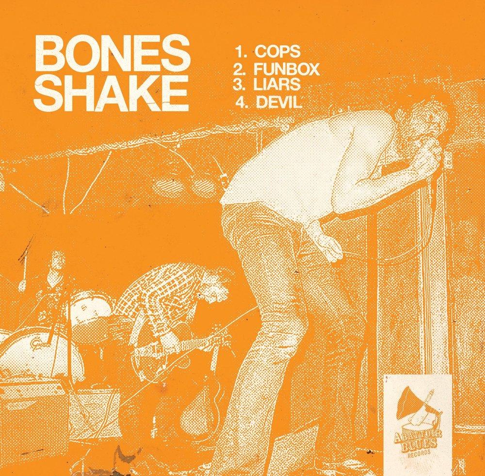 Bones Shake - Funbox EP.jpg