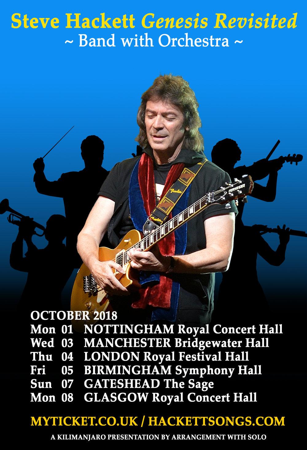 Steve Hackett Orchestra Tour Dates F.jpg