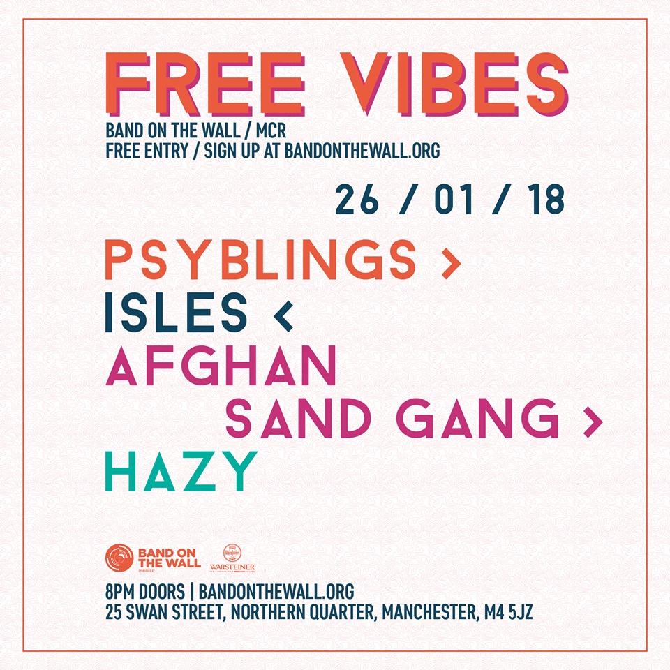 psyblings free vibes.jpg
