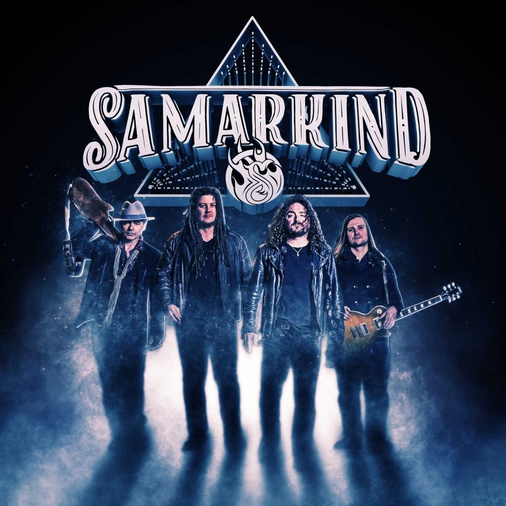 Samarkind-Album-Front-Cover-1040x1040.jpg
