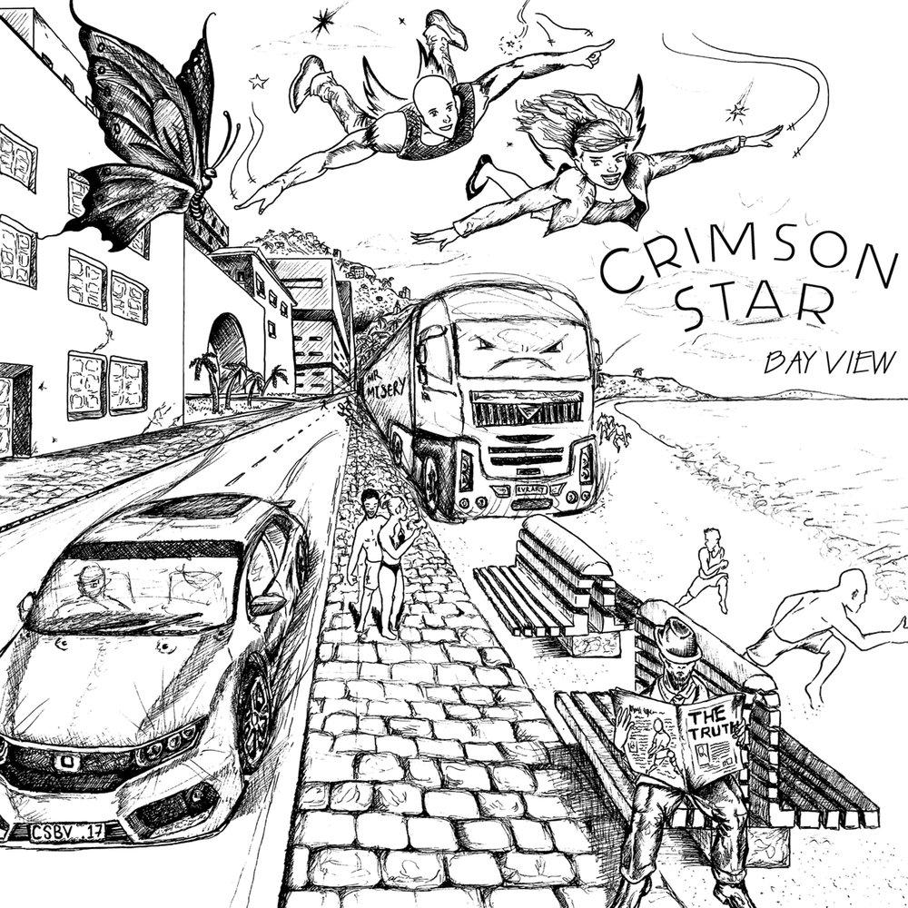 CRIMSON-STAR-BAY-VIEW-FRONT.jpg