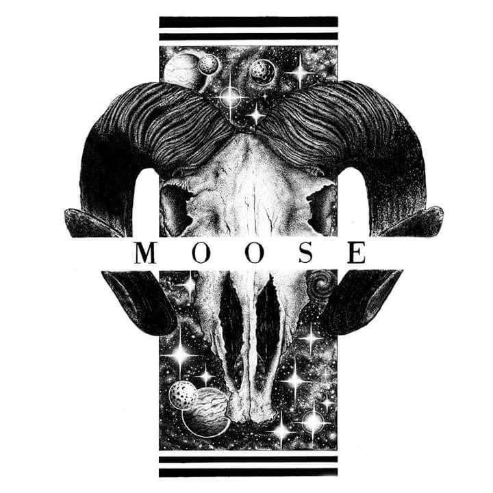 Moose EP.jpg