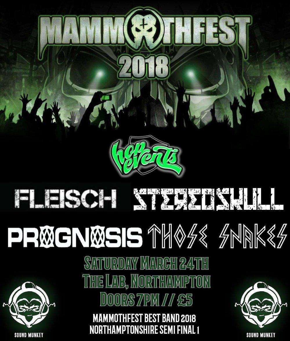 mamothfest.jpg