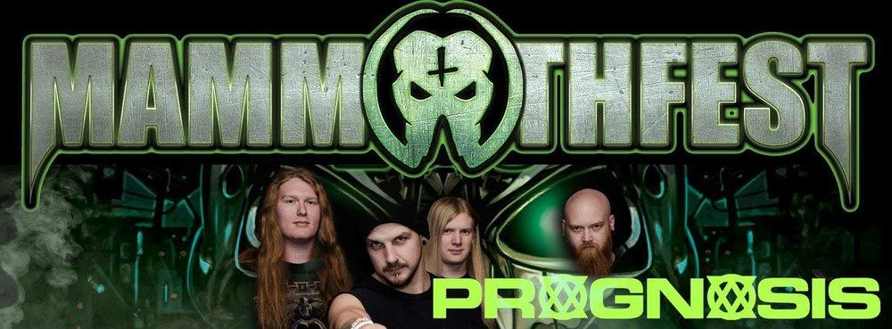 prognosis mamothfest.jpg