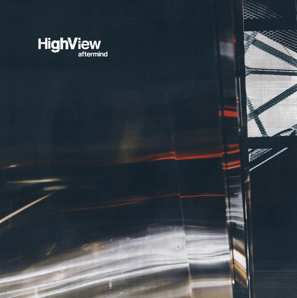 HighView.jpg