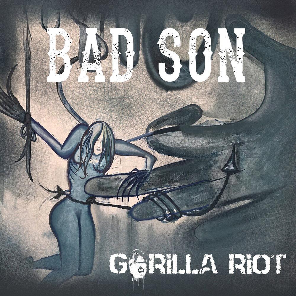 Bad Son Art (3000 pxl).jpg