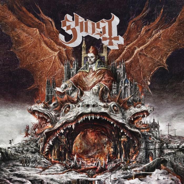 ghost prequelle.jpg