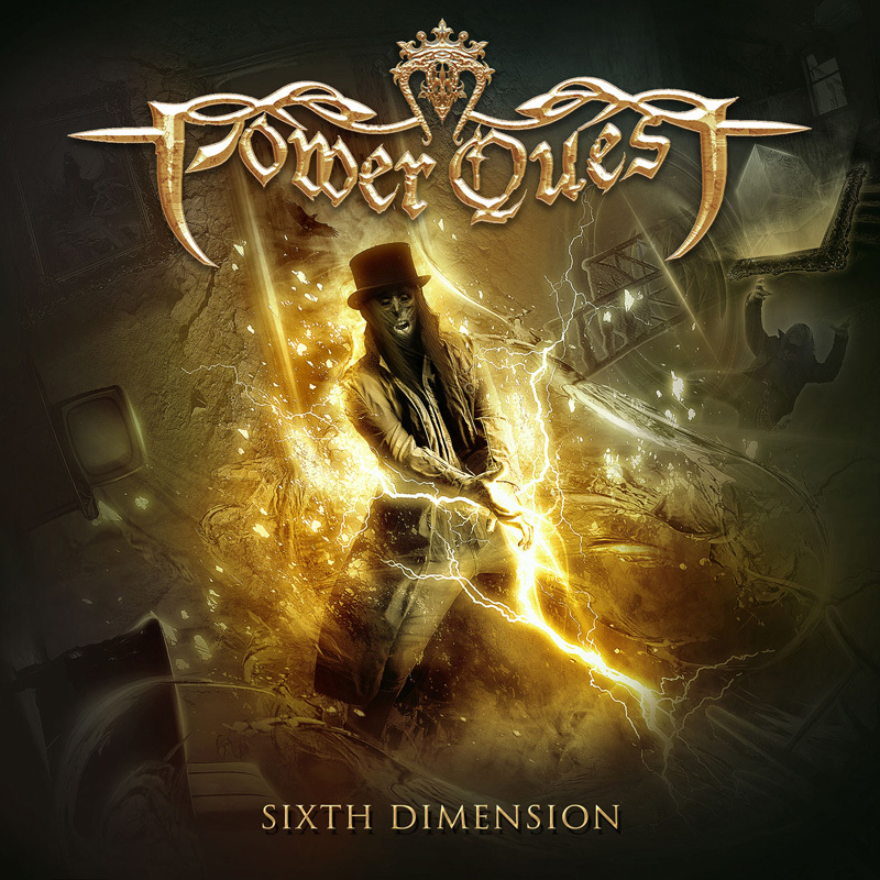 power quest - 6th dimension cover.jpg