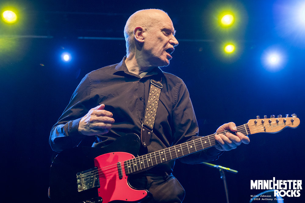WilkoJohnson-187-small.jpg