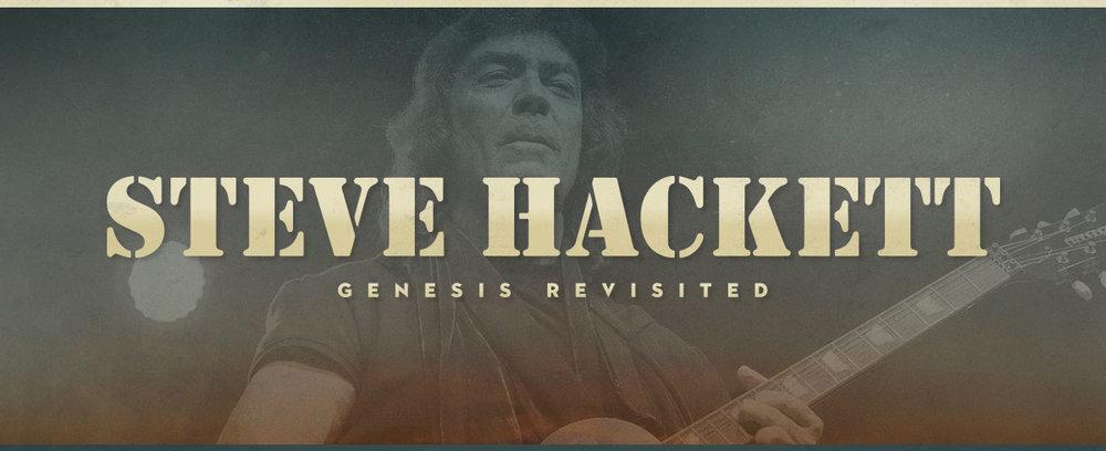 slider_steve_hacket.jpg
