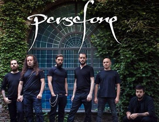 Persefone-band1.jpg