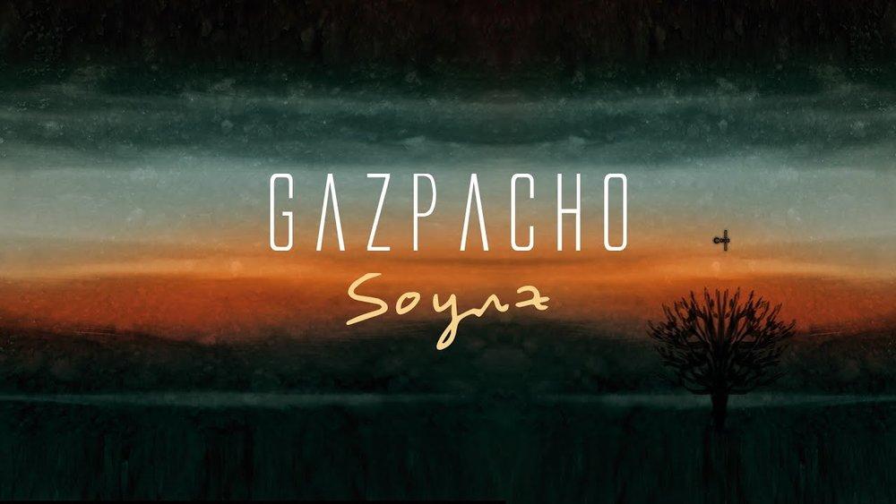 gazpacho soyuz 4.jpg