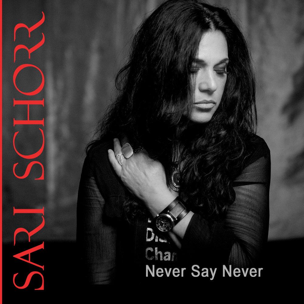 Sari-Schorr-Never-Say-Never-Artwork-reduced.jpg