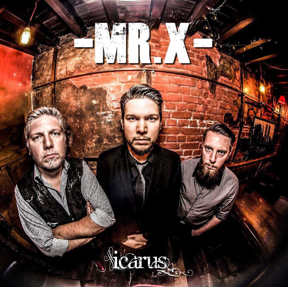 MrX-Icarus.jpg