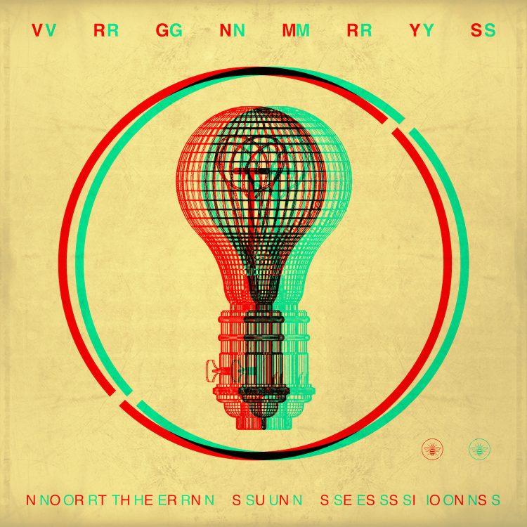TVM-NSS.jpg