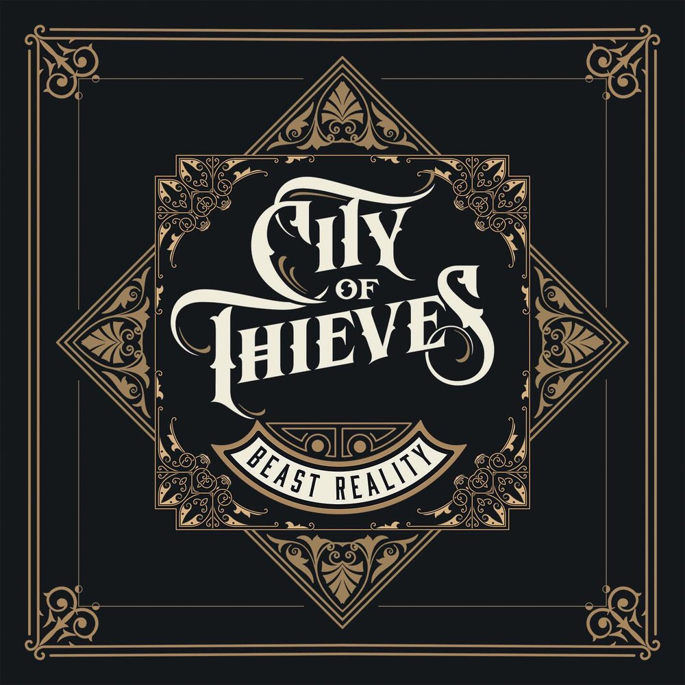 city of thieves - Beast Reality.jpg