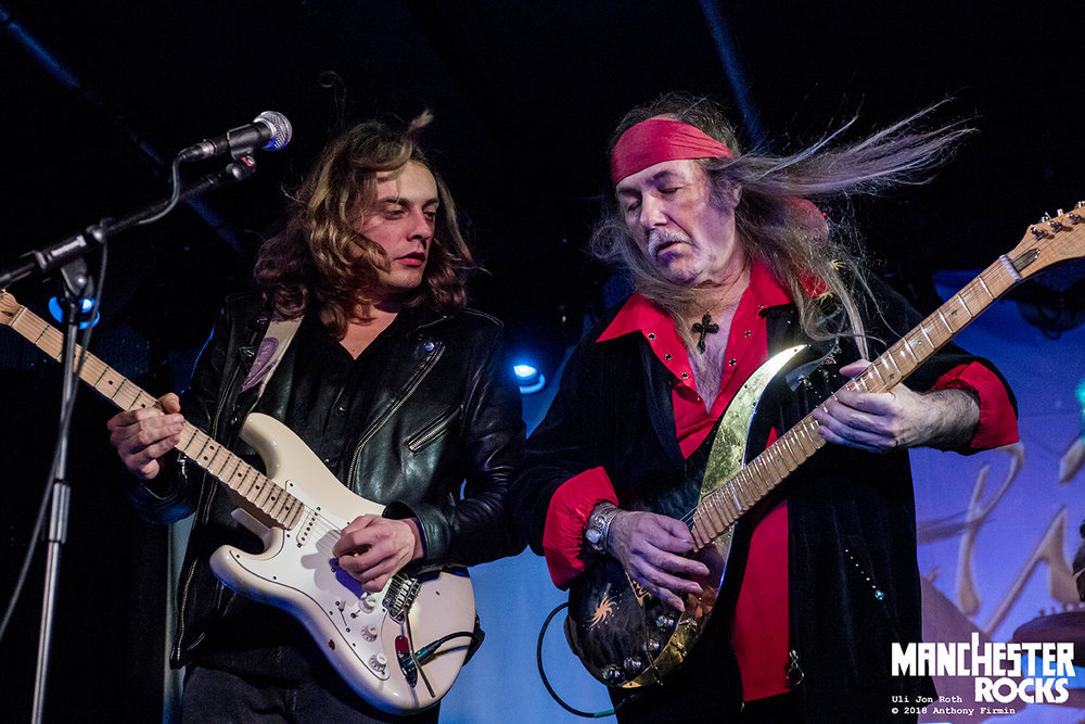 UliJonRoth-009-small.jpg