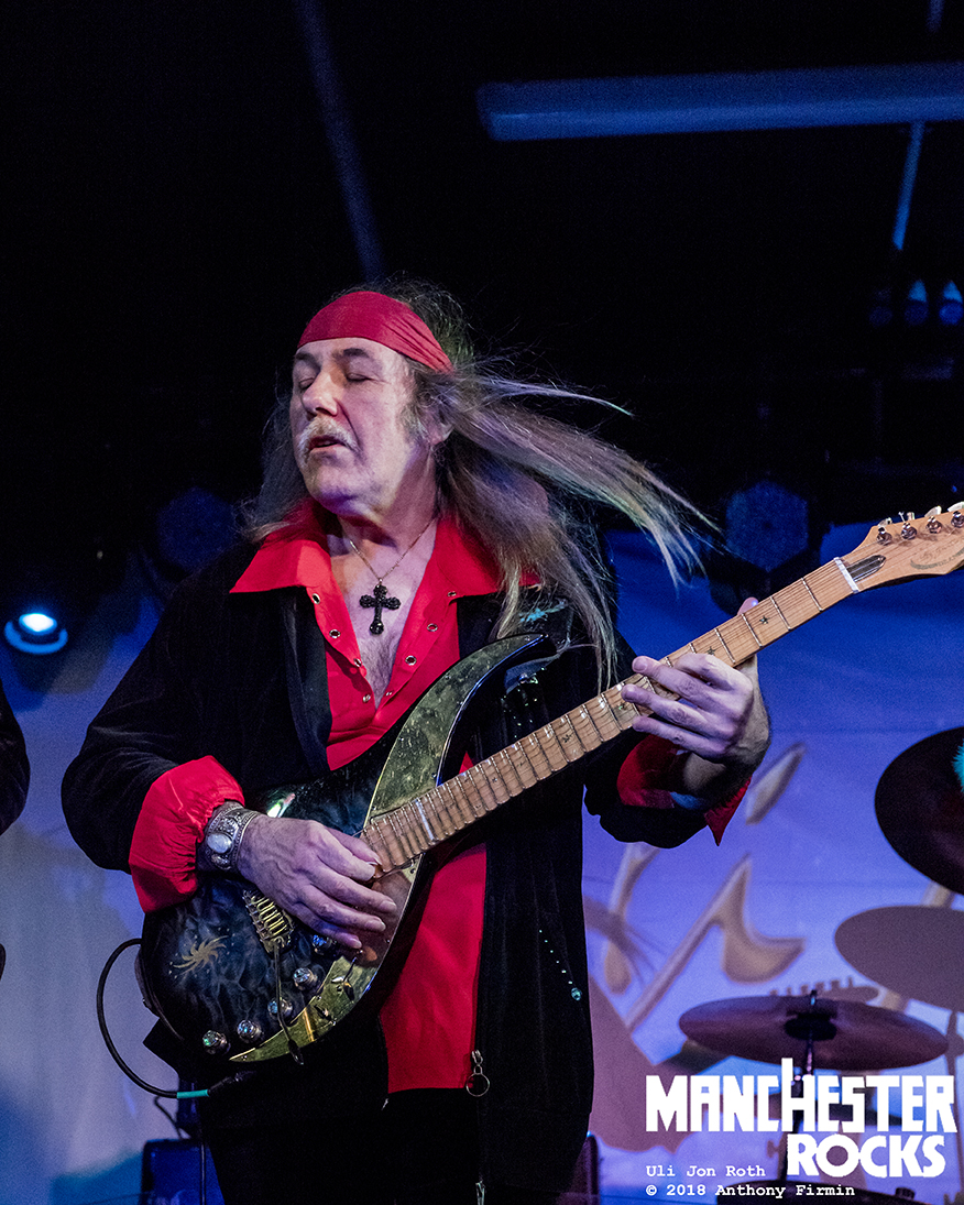UliJonRoth-019-small.jpg