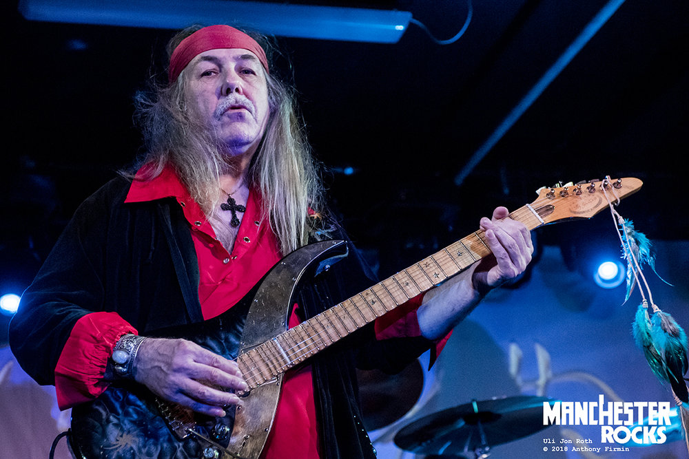 UliJonRoth-074-small.jpg