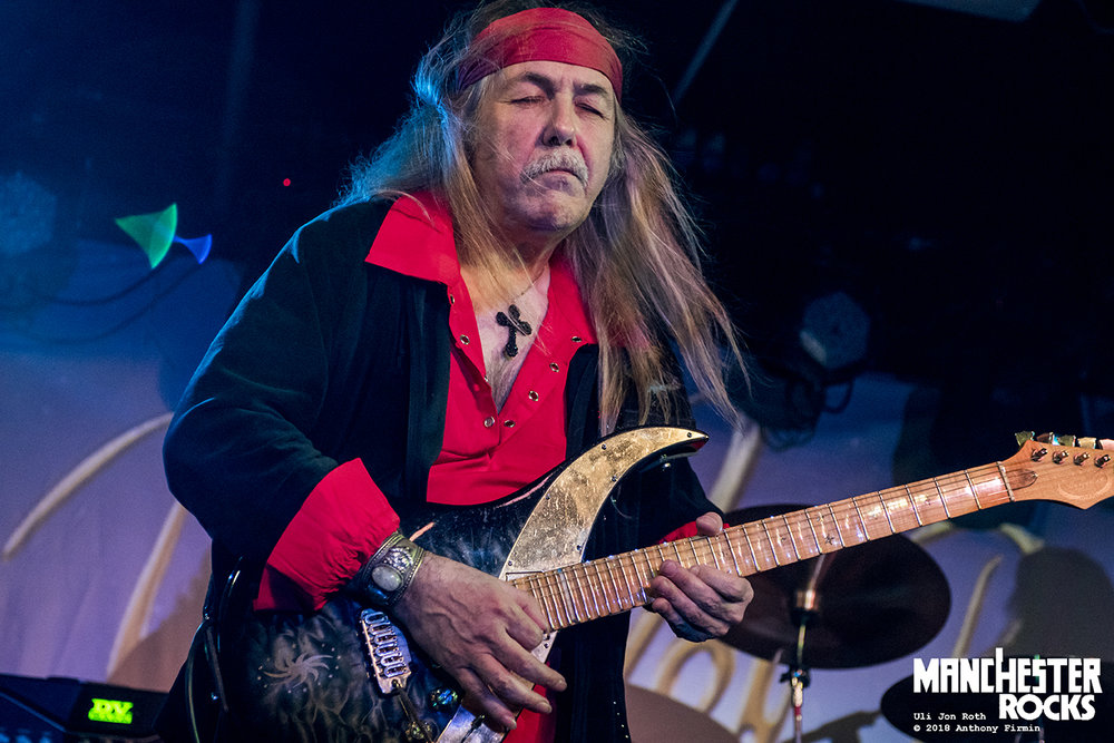 UliJonRoth-126-small.jpg