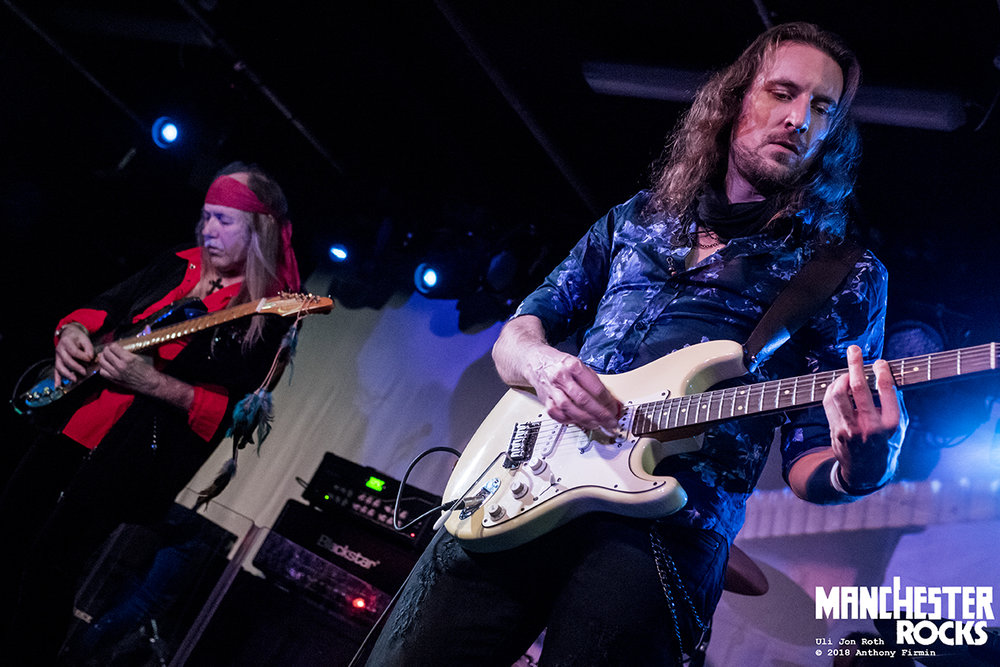 UliJonRoth-154-small.jpg