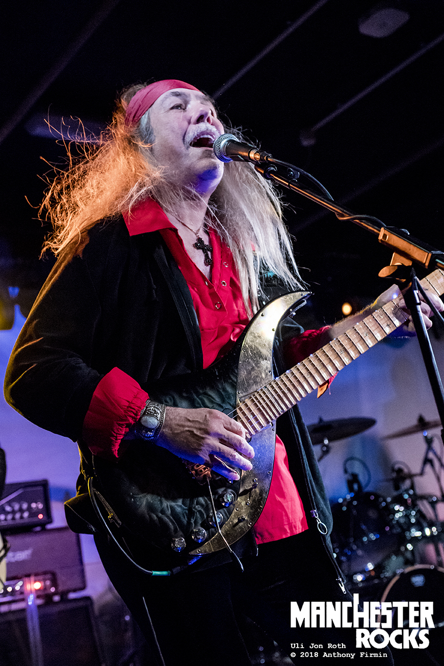 UliJonRoth-217-small.jpg