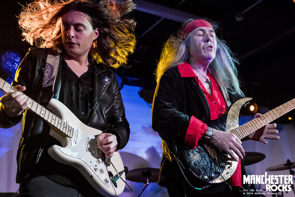 UliJonRoth-232-small.jpg
