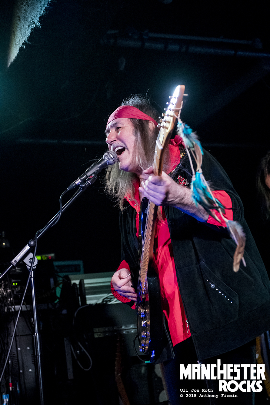 UliJonRoth-318-small.jpg