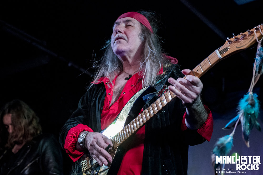 UliJonRoth-374-small.jpg